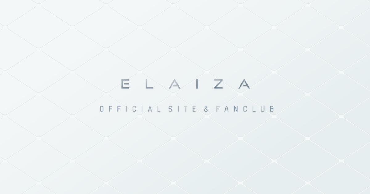 Zillow Official Site | Zillow Homes for Sale