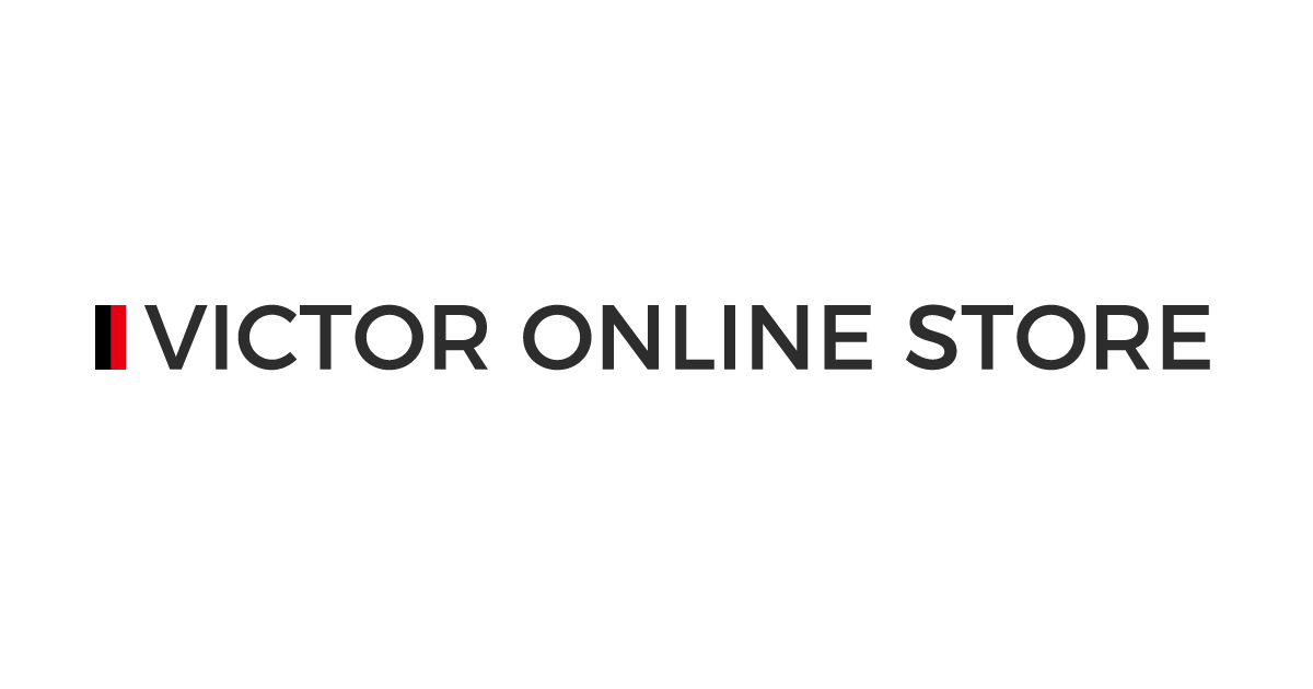 VICTOR ONLINE STORE